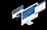 Davidcaron website