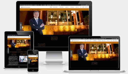 Criminal defense attorney website wright copy 3