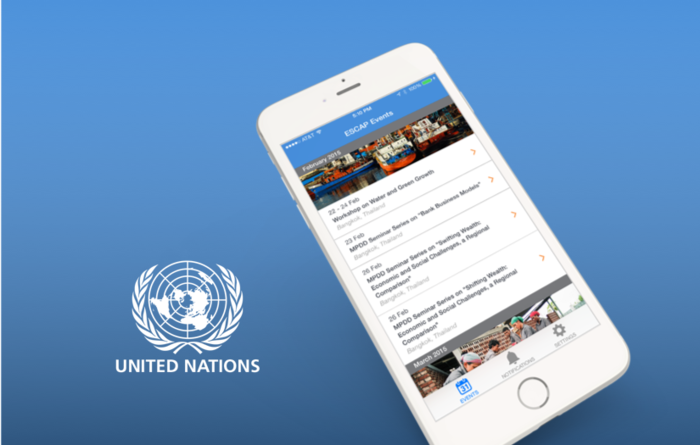 United nations 1
