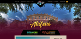 Downtown abilene website