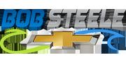 Brand bob steele