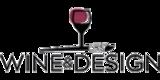 Brand wine design