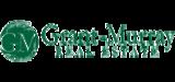 Brand grant murray