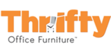 Brand thrifty office furniture