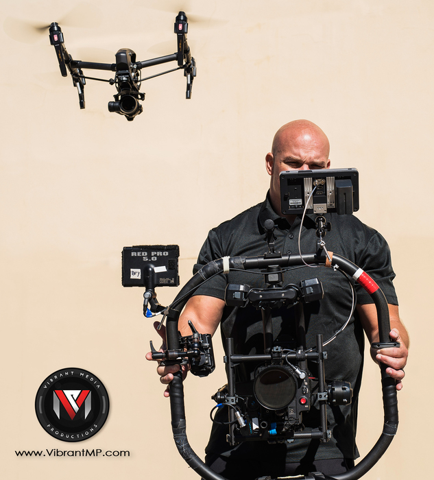 Orlando video production   corporate video production