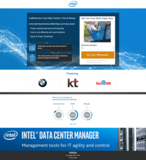 Intel dcim whitepaper