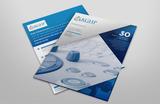 Kghp folder