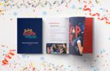 Saa party menu mockup 800x522