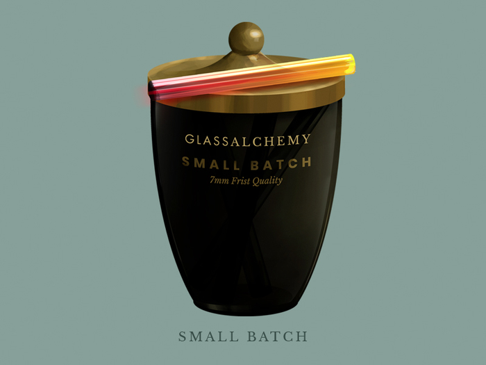 Glassalchemyv2