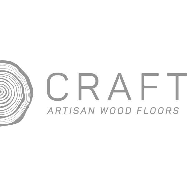 Craft featured image