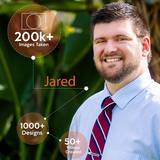 Jared web daytona