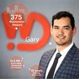 Gary vela web daytona