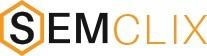 SEMCLIX, LLC Logo