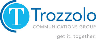 Trozzolo Communications Group Logo