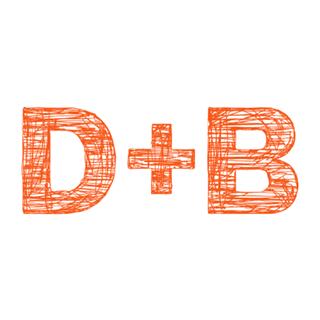 Davidson & Belluso Logo