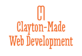 Cmwd logo all