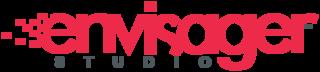 Envisager Studio Logo
