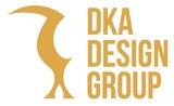 Dka logo lockups 01 2