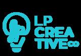 17 lpcreativeco stacked logo rgb