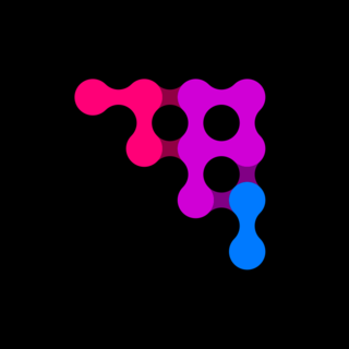 Three Five Two Logo