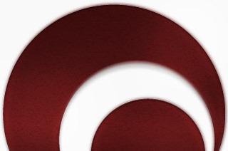 Airtight Design Logo