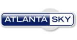 Atlantasky