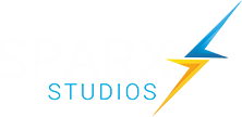 Sparx Studios Logo