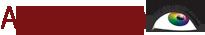 Appeal Design Logo