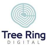 Treeringdigitallogo