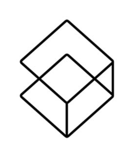 WonderCrate Logo