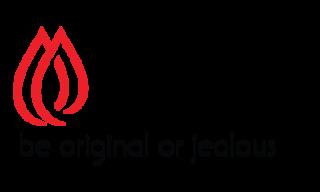 booj Logo