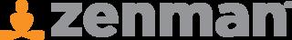 Zenman Logo