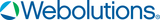 Webo logo horizontal