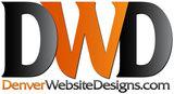 Dwd block logo