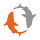 Manobyte Logo