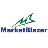 Atlanta website design   marketblazer