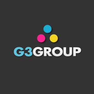 G3 Group Logo