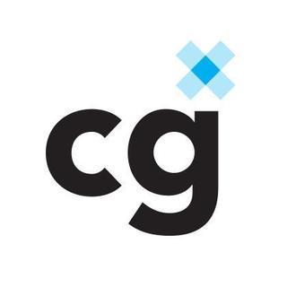 The Canton Group Logo