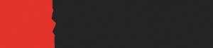 Tivilon Logo