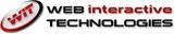 Webinteractivetechnologies
