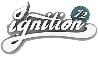 Ignition72 Logo