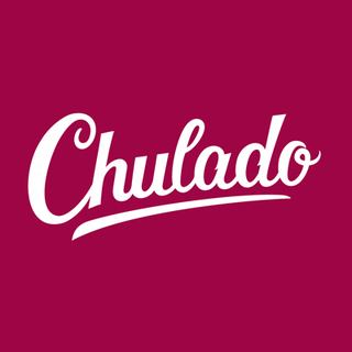 Chulado Logo