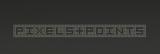 Pixelsandpoints