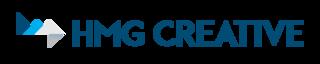 HMG Creative Logo