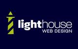 Lwd logo small