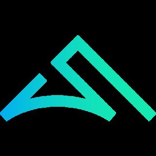 Atlantic Business Technologies Logo