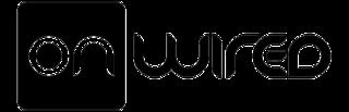 OnWired Logo