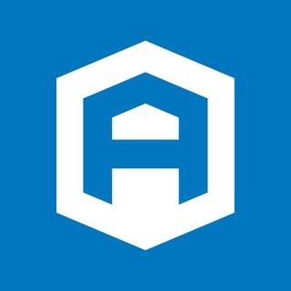 Atomic Design & Consulting Logo