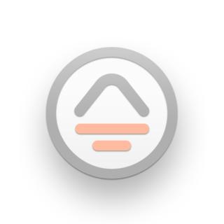 Adlava Logo