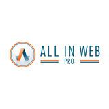 Allinwebpro